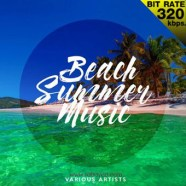 Beach-Summer-Music-MP3